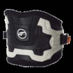 Pro Limit waist Harness  Hybrid  S